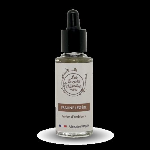 Concentré de parfum Praline Légére 15ml