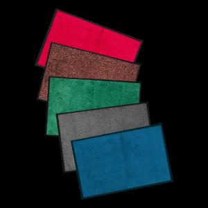 Tapis clean - 40 x 60 cm