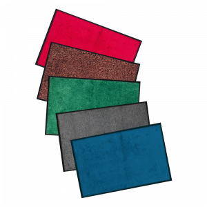Tapis clean - 60 x 90 cm